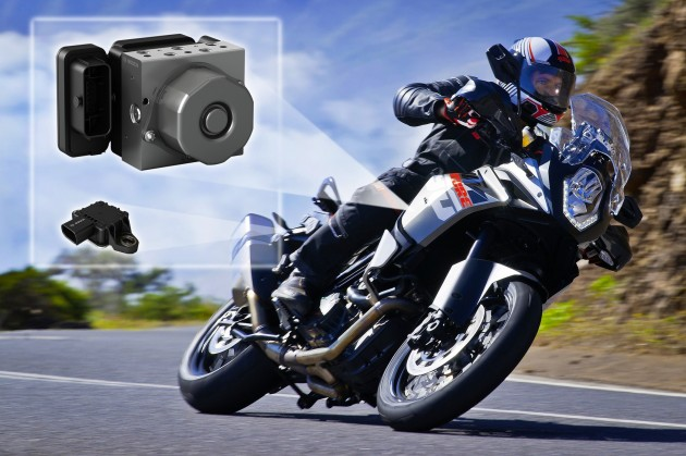 Bosch_Motorcycle_Stability_Control_1