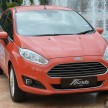 Ford Fiesta 1.5 Sport and Titanium 012