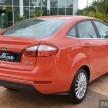 Ford Fiesta 1.5 Sport and Titanium 016