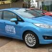 Ford Fiesta 1.5 Sport and Titanium 018