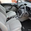 Ford Fiesta 1.5 Sport and Titanium 019