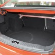 Ford Fiesta 1.5 Sport and Titanium 020