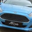 Ford Fiesta 1.5 Sport and Titanium 022