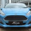 Ford Fiesta 1.5 Sport and Titanium 024