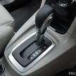 Ford Fiesta 1.5 Sport and Titanium 025