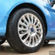 Ford Fiesta 1.5 Sport and Titanium 027