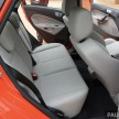 Ford Fiesta 1.5 Sport and Titanium 033
