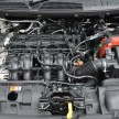 Ford Fiesta 1.5 Sport and Titanium 040