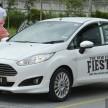 Ford Fiesta 1.5 Sport and Titanium 068