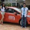 Ford Fiesta 1.5 Sport and Titanium 073