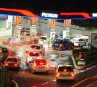 Fuel_station_ 002