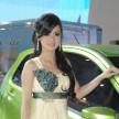Gallery_Cewek_IIMS_2013_ 003