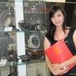 Gallery_Cewek_IIMS_2013_ 082