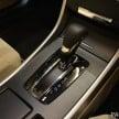 Honda-Accord 0012