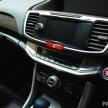 Honda-Accord 0018