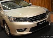 Honda-Accord 002