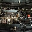 Honda-Accord 003