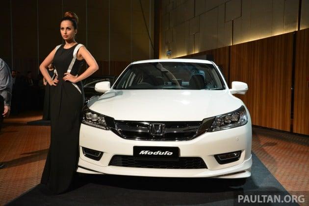 Honda Accord-010