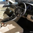Honda-Accord 014