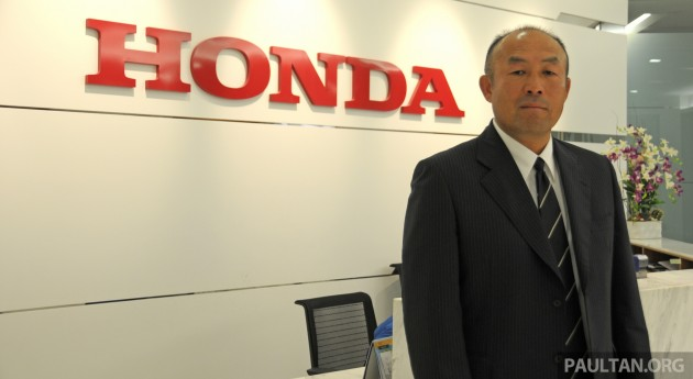 Honda_Accord_presentation_ 031