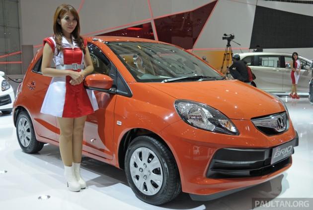 Honda_Brio_Satya_Indonesia_ 001