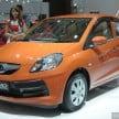Honda_Brio_Satya_Indonesia_ 002