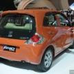 Honda_Brio_Satya_Indonesia_ 003