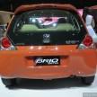 Honda_Brio_Satya_Indonesia_ 004