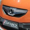 Honda_Brio_Satya_Indonesia_ 005
