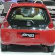 Honda_Brio_Satya_Indonesia_ 017