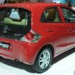Honda_Brio_Satya_Indonesia_ 018