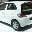 Honda_Brio_Satya_Indonesia_ 019