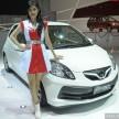 Honda_Brio_Satya_Indonesia_ 020