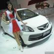 Honda_Brio_Satya_Indonesia_ 021