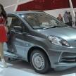 Honda_Brio_Satya_Indonesia_ 022