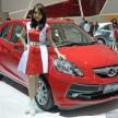 Honda_Brio_Satya_Indonesia_ 023