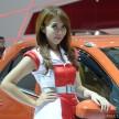 Honda_Brio_Satya_Indonesia_ 024