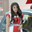 Honda_Brio_Satya_Indonesia_ 025