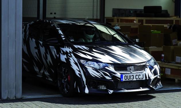 Honda_Civic_Type_R_testing_01