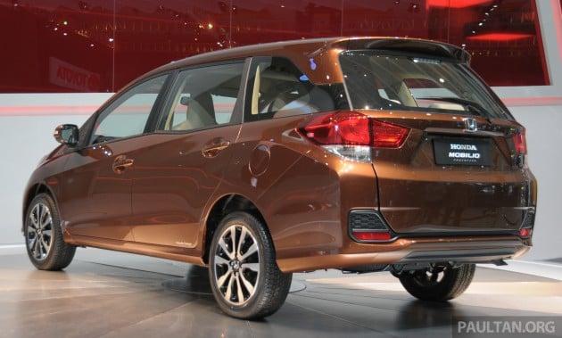 Honda_Mobilio_prototype_ 003