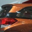 Honda_Mobilio_prototype_ 008