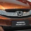 Honda_Mobilio_prototype_ 011