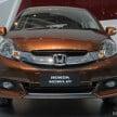 Honda_Mobilio_prototype_ 013