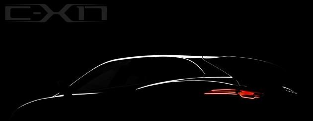 Jaguar_C-X17_concept_preview