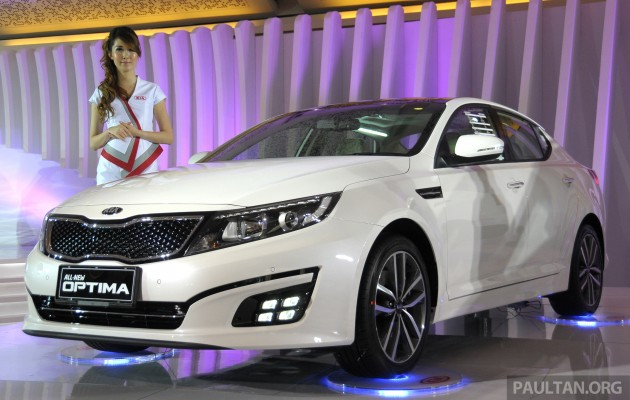Kia_Optima_facelift_IIMS_ 001
