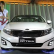 Kia_Optima_facelift_IIMS_ 002