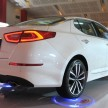 Kia_Optima_facelift_IIMS_ 003