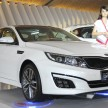 Kia_Optima_facelift_IIMS_ 005