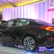 Kia_Optima_facelift_IIMS_ 006