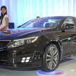 Kia_Optima_facelift_IIMS_ 007